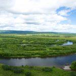 Ozernaya_Panorama