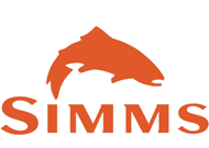 Simms Fly Fishing Products
